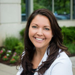 Ashleigh Auth - Rockville, MD gynecologists & obstetricians