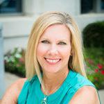 Dr. Nancy Behram - OB/GYN in Rockville, Maryland | Privia